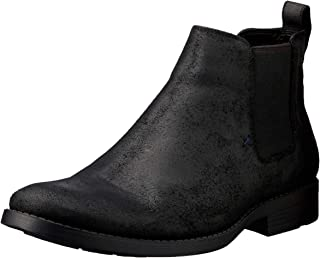 Windsor Smith Men's Palmer Dress Boot