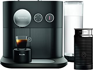 Best breville k cup coffee maker problems Reviews