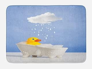 Best rubber ducky bath mat Reviews