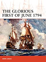 Best glorious first of june Reviews