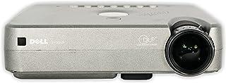 Dell 3100MP , 3100 MP , 1050 Lumens, 280:1 Contrast, 3.5 lbs, DLP Projector