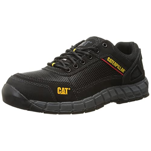 Caterpillar Shoes Buy Caterpillar Shoes Online At Best