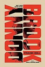 Donnybrook: A Novel