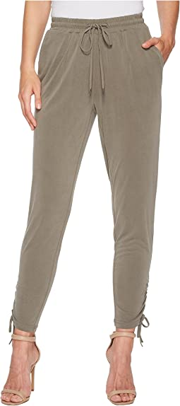 Splendid - Sand Wash Pants