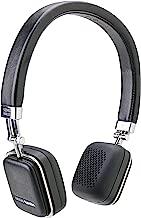Best harman kardon headphones Reviews