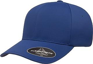 Baseball Caps Tropical Seamless Pattern Hummingbirds Flowers Quick Dry Sports Hat Outdoor Baseball Hat Running Cap