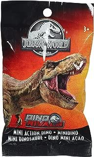 Jurassic World Mini Dino [Styles May Vary]