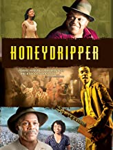 Best the honeydripper movie Reviews