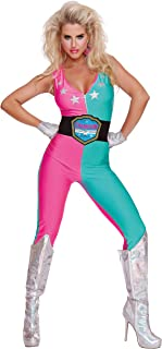 Best wrestling costumes for adults Reviews