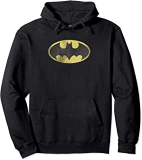 Best bane hooded sweatshirts Reviews