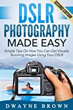 Best annie brown photography Reviews