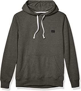 Men's All Day Pullover Hoodie
