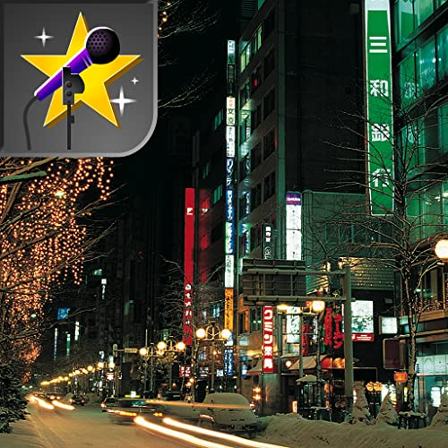 Picture Puzzle: Pop Asian Cities