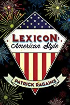 Lexicon: American Style: A tribute to George Carlin and the