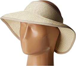d7cd6f2b65a Accessories · San Diego Hat Company · Women · On Sale. UBV002 Sun Hat Visor