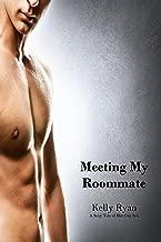 Best ryan kelley gay Reviews