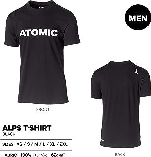 Atomic Alps T-Shirt - Alps T-Shirt Hombre