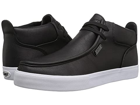 Lugz Strider LX Men's ... Sneakers XCQkZKxwrb