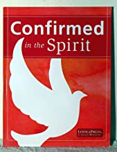 Confirmed in the Spirit 2014 Young People's Book (Confirmed in the Spirit/Confirmado en el Espiritu 2007)