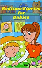 Bedtime Stories for Babies