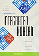 Best Integrated Korean: Beginning 1, 2nd Edition (Klear Textbooks in Korean Language) Review