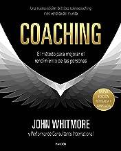 10 Mejor John Whitmore Coaching Español de 2020 – Mejor valorados y revisados