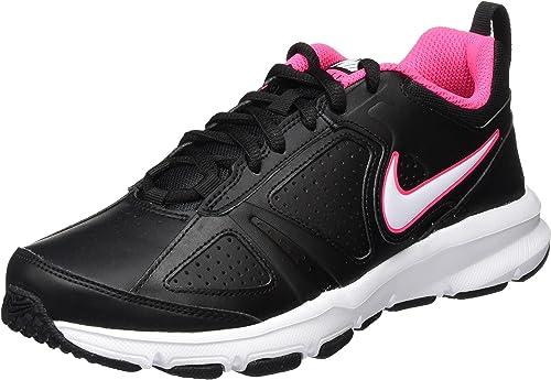 Nike Wmns T-Lite XI SL (W), Hausschuhe de Gimnasia para damen