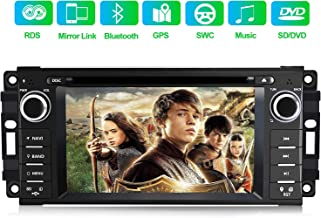 Best car stereo with hdmi output Reviews