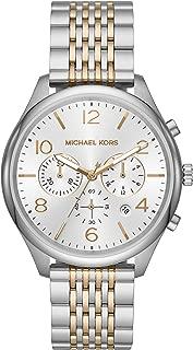 Michael Kors Men's MK8660 - Merrick