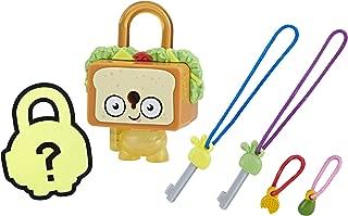 Hasbro Lock Stars Sandwich