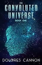 convoluted universe series