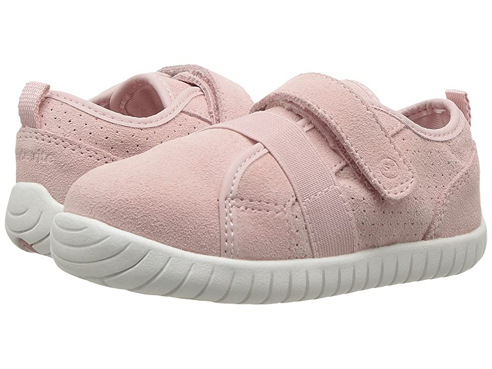 Stride Rite Riley (Toddler) (Blush) Girls Shoes