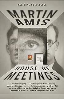 Best house of meetings Reviews