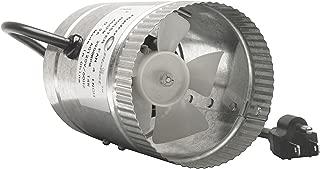 Best radon fan noise insulation Reviews