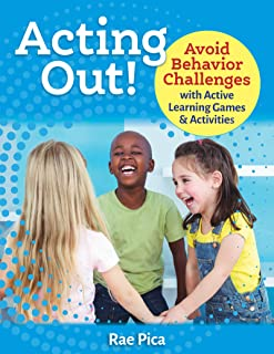 method acting games