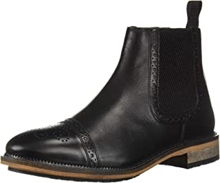 Men's Deadbolt Chelsea Boot