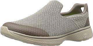 Skechers Men's GO Walk 4 - Expert Walking Shoe