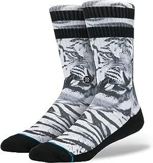 Men's Snowcat Socks