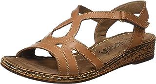 Zapatos Para Tapioca esCoronel Sandalias De Amazon Vestir CxhrBtQds