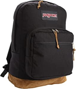 JanSport - Right Pack