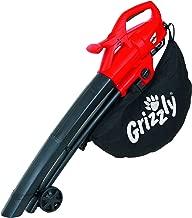 Amazon.es: Grizzly - Herramientas manuales y eléctricas ...
