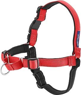 PetSafe Deluxe Easy Walk Harness