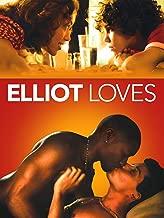 Best elliot loves 2012 Reviews