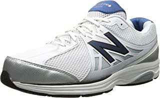 Best new balance men's 847v2 walking shoe Reviews