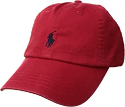 Ralph Lauren 2000 Red/Blue