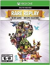 Rare Replay - Xbox One (Renewed)