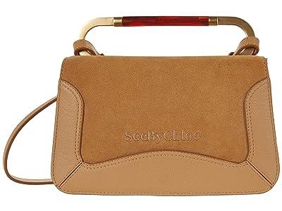 See by Chloe Ella Small Shoulder Bag