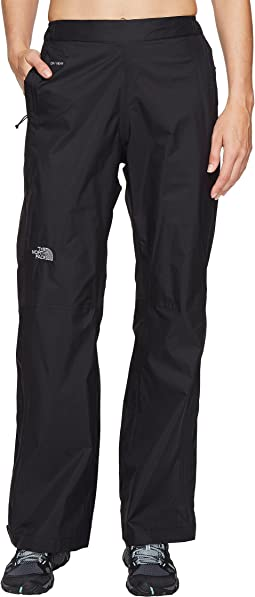 f8598e32ef The North Face. Venture 2 1/2 Zip Pants. $79.95. 5Rated 5 stars out of 5.  TNF Black