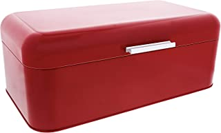 Best tool box kitchen Reviews