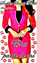 eres editions